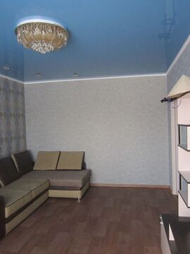 Продажа квартиры, Старый Оскол, Королева мкр - Фото 5