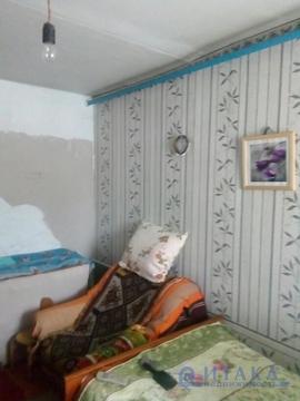 Продам часть дома на берегу реки Великая - Фото 4