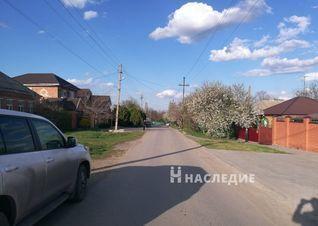 Продажа участка, Аксай, Аксайский район, Ул. Луначарского - Фото 1