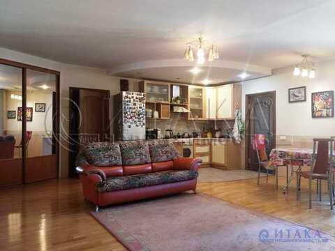 Продажа квартиры, м. Сенная площадь, Большая Подьяческая ул - Фото 2