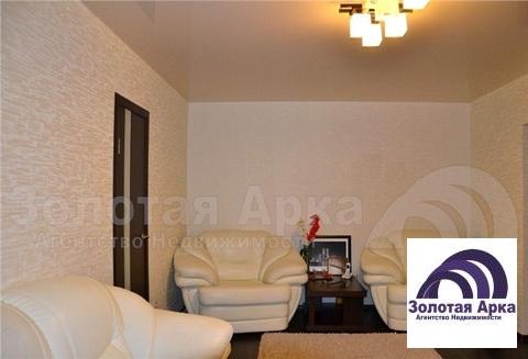 Продажа квартиры, Краснодар, Им Академика Лукьяненко П.П. улица - Фото 2