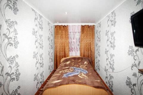 3 ком. квартира в центре - Фото 5