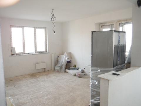 Продается 2-комнатная квартира (новостройка) в Наро-Фоминске - Фото 3