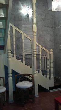 Сдается отличный, современный дом в Петродворце в пос. Александрино - Фото 4