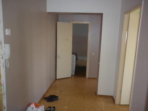 2 ком квартира по ул.Омская 136к2 - Фото 4