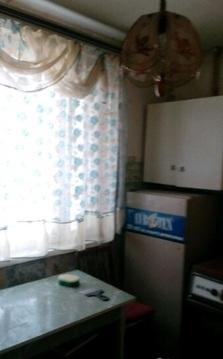 1-ая ул.Чайковского, д 66, к1 - Фото 4