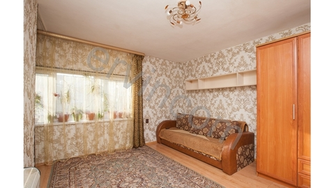 Продажа квартиры, Калининград, Ялтинский пер. - Фото 2