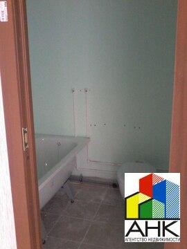 Продам 2-к квартиру, Ярославль город, улица Папанина 11 - Фото 5
