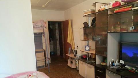 Комната по ул.Орджоникидзе д.11 - Фото 5