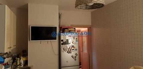 Продам квартиру , Москва, проспект Вернадского - Фото 4