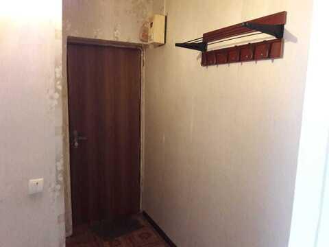 2-к квартира в г. Струнино за 1 350 000 рублей. - Фото 2