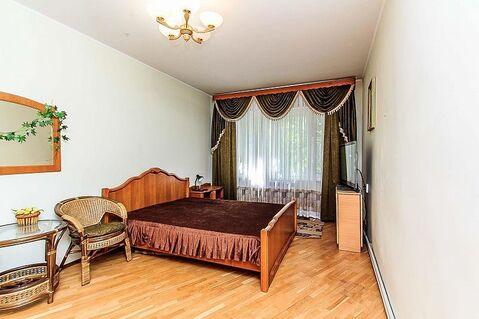 Продается квартира г Краснодар, ул Смоленская, д 125 - Фото 1