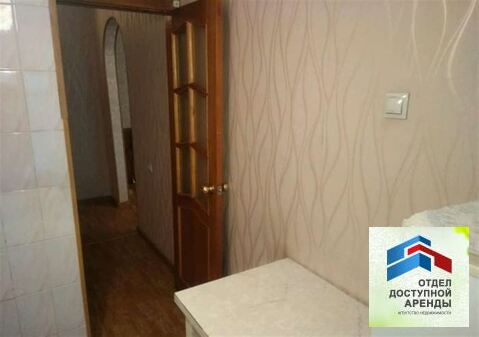 Аренда квартиры, Новосибирск, Ул. Гоголя - Фото 1