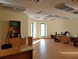 Продажа помещения свободного назначения 4175 кв. м - Фото 3