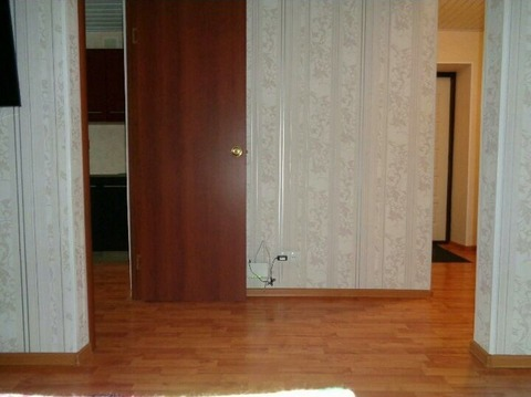 1 комнатная в центре города - Фото 5