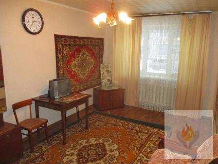 Аренда квартиры, Калуга, Малинники пер. - Фото 1