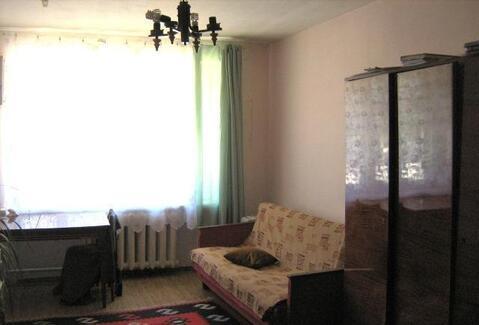 Продажа комнаты, Волгоград, Ул. Логовская - Фото 5