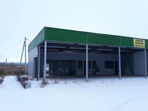 Продажа псн, Кулешовка, Азовский район, Ростовская область - Фото 4