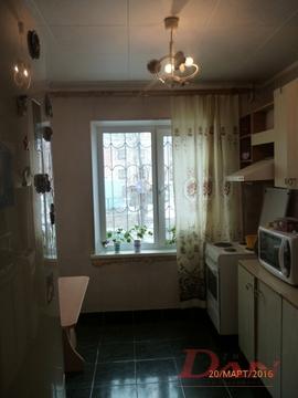 Квартиры, ул. Братьев Кашириных, д.114 - Фото 2
