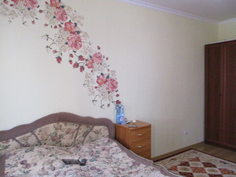 Продам 2 ком. квартиру в г.Обнинске, пр.Маркса 79 - Фото 3