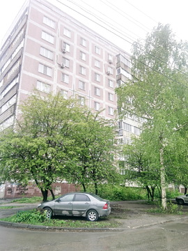 Недорого сдам 1 комнатную квартиру в Дашково-Песочне - Фото 1