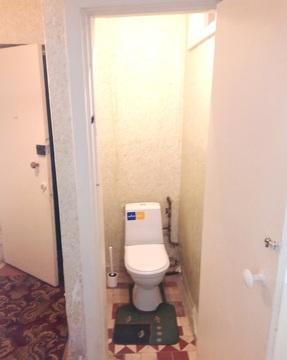 Сдается 1 комнатная квартира г. Обнинск пр. Ленина 100 - Фото 2