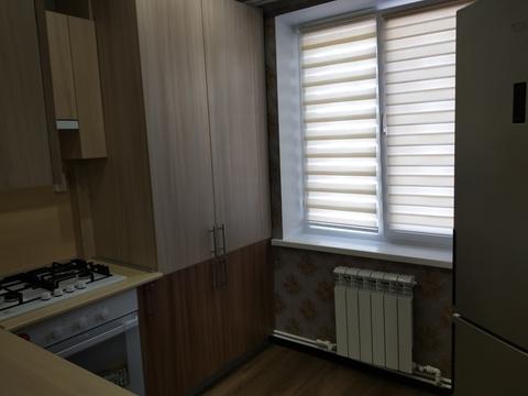 Квартира Магнитогорск - Фото 4