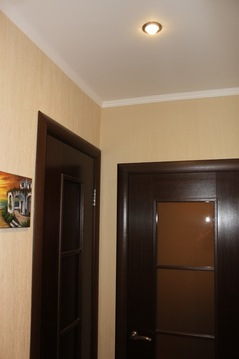 Продаеться квартира м.Площадь Ильича - Фото 5