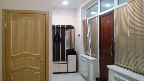 Продажа квартиры, Сочи, Ул. Дмитриевой - Фото 2