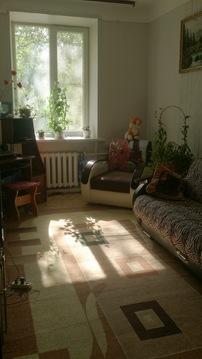Продам комнату 17 кв.м. в отличном сотоянии. Ленина 15 3/4 - Фото 3