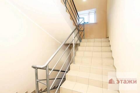Отличная квартира с ремонтом в новом доме на втором этаже - Фото 4