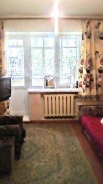 Продажа комнаты, Йошкар-Ола, Ул. Баумана - Фото 1