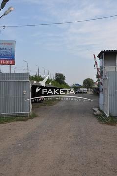 Продажа участка, Ижевск, Ул. Карла Маркса - Фото 3