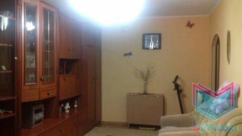 Продается 1-комнатная квартира 32 кв.м. - Фото 1