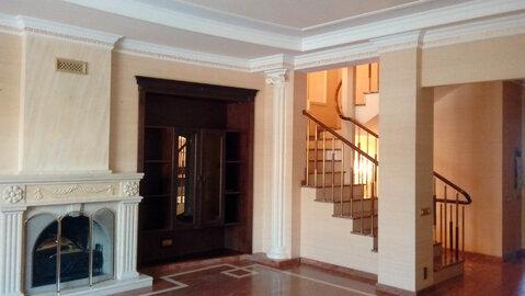 Продажа: 2 эт. жилой дом, ул. Московская - Фото 1