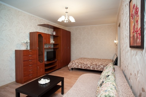 Сдам квартиру на Одоевского 46 - Фото 2