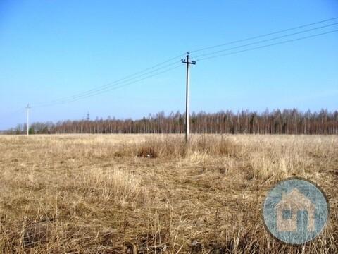 Продажа земельного участка, Аринино, Раменский район - Фото 2