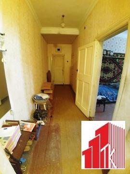 Двухкомнатная квартира 66 кв. м. в г. Тула - Фото 4