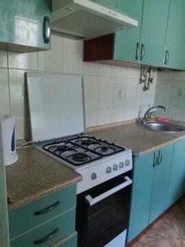 Сдается 1 комнатная квартира по ул. Кулакова, 36 - Фото 5