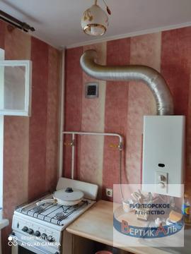Объявление №58925798: Продаю 2 комн. квартиру. Таганрог, ул. Котлостроительная, 17 к3,