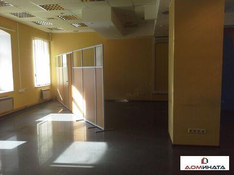 Аренда офиса, м. Фрунзенская, Киевская улица д. 6 - Фото 3