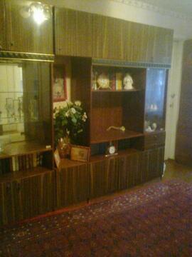 2-к квартира на Полетаева в обычном состоянии - Фото 3