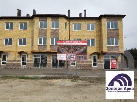 Продажа квартиры, Южный, Динской район, Ул. Северная - Фото 2