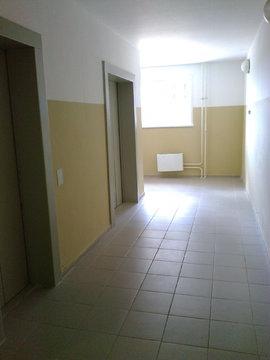 Продам 1 комнатную Солнечный Соколовская 76 - Фото 1