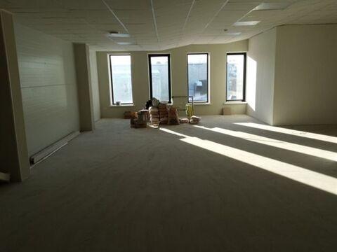Сдам офисное помещение 120 кв.м, м. Площадь Ленина - Фото 5