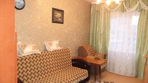 Аренда квартиры, Иркутск, Университетский мкр - Фото 1