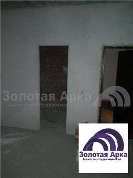 Продажа квартиры, Краснодар, Атамана Бабыча улица - Фото 3
