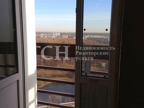 2-комн. квартира, Пушкино, проезд 1-й Некрасовский, 9 - Фото 3