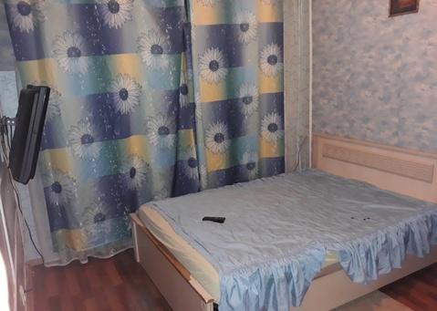 Продается квартира г Тула, ул Бондаренко, д 11 - Фото 3