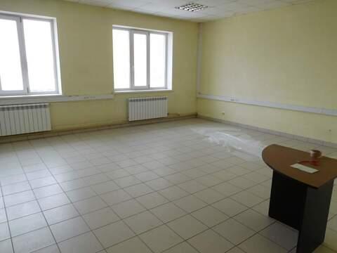 Аренда офиса от 12 кв.м,м2/год - Фото 1